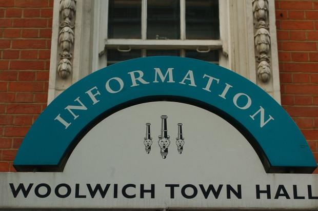 'Get your house in order' - Greenwich Council and BBC warned over Freedom of Information response times