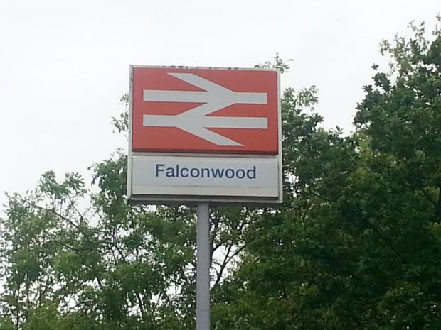 5 things to see and do in...Falconwood