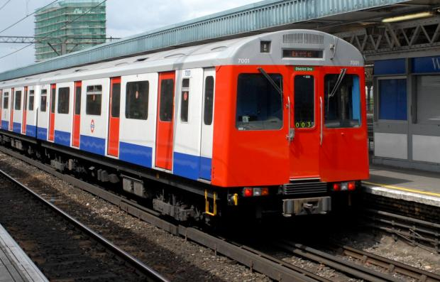 London Underground could finally one day arrive in Bromley and Lewisham