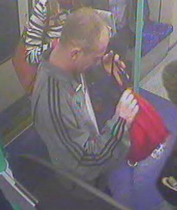 News Shopper: Blind 80-year-old attacked on DLR after boarding at Woolwich Arsenal