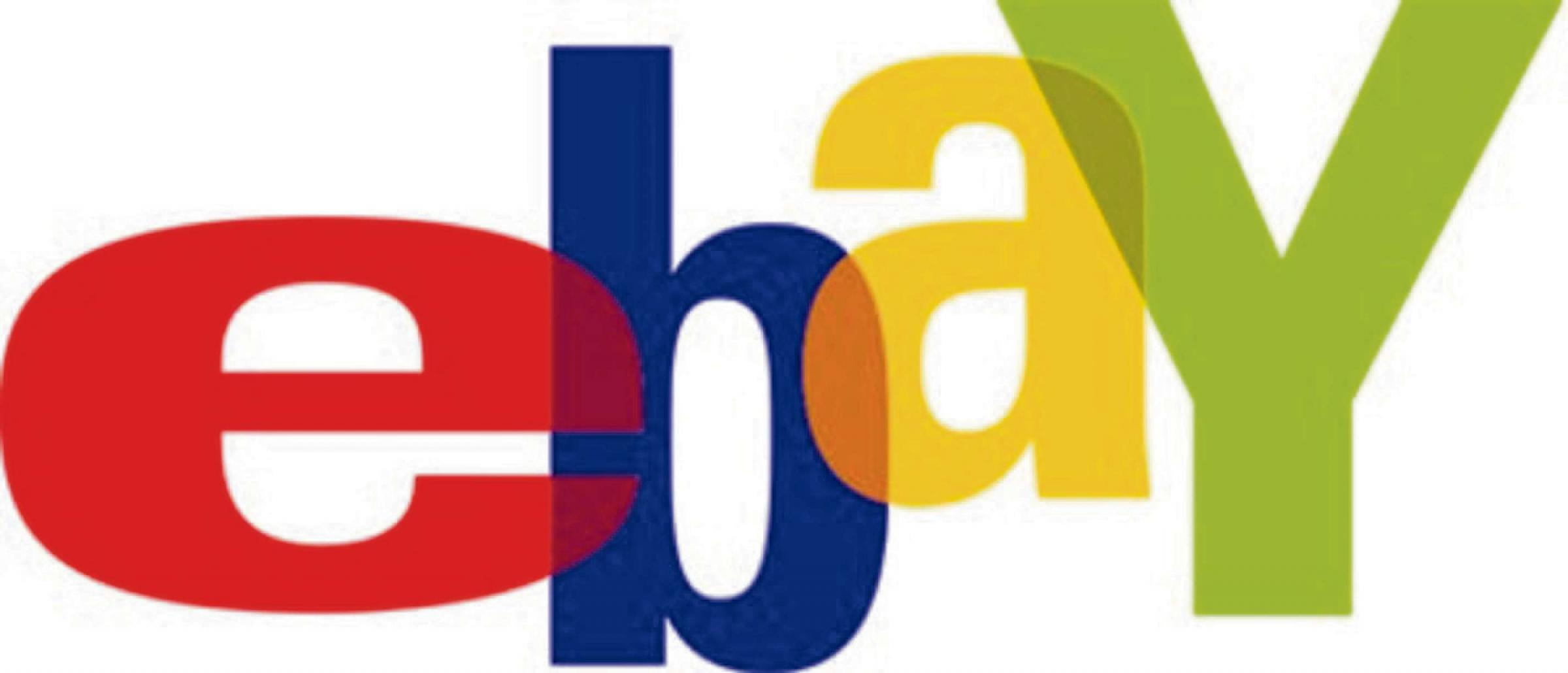 Bromley couple convicted of benefit fraud after running undeclared business on eBay