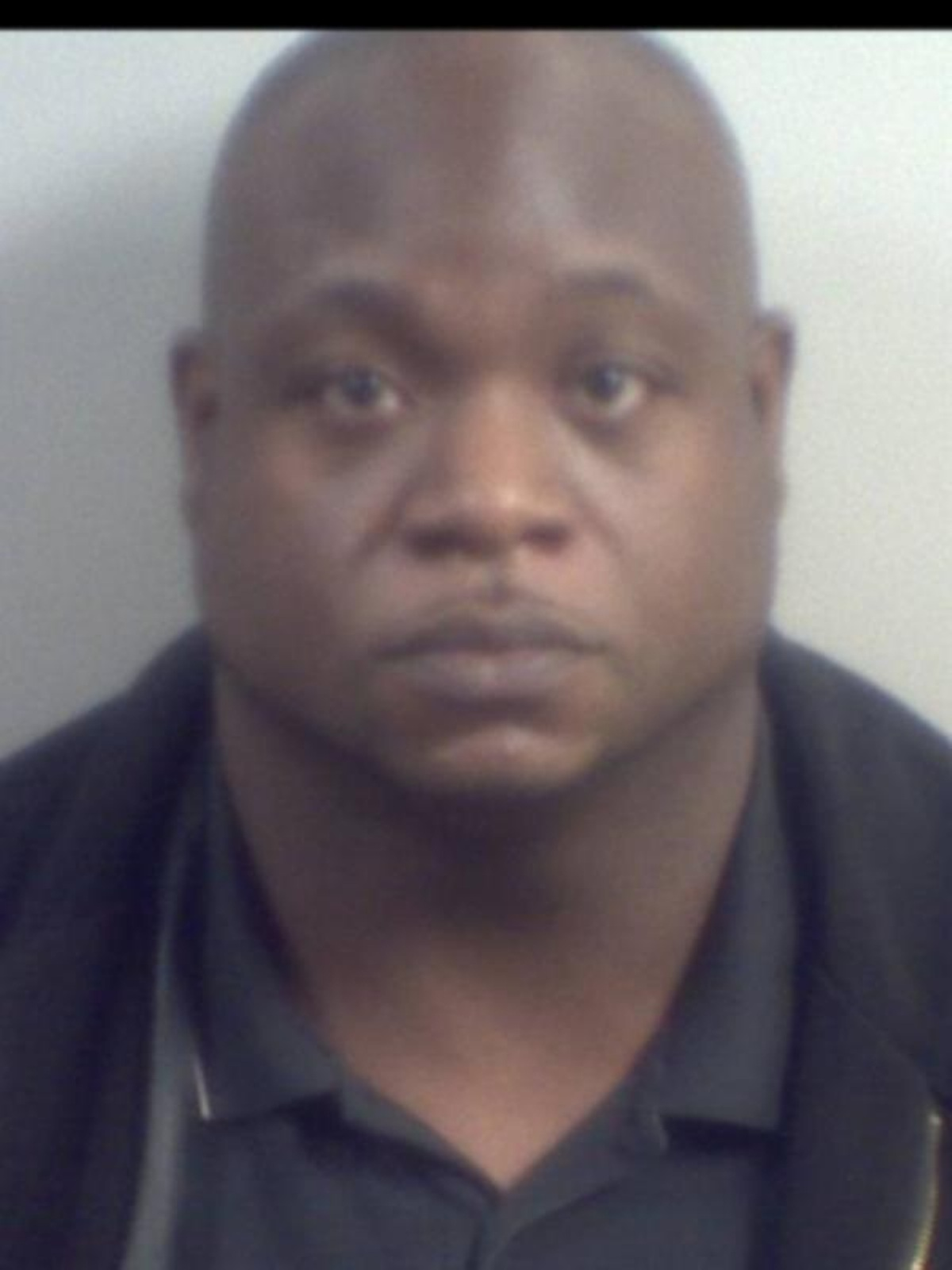 Gravesend bouncers jailed for 'sickening' attack after ejecting two men at The Grove nightclub