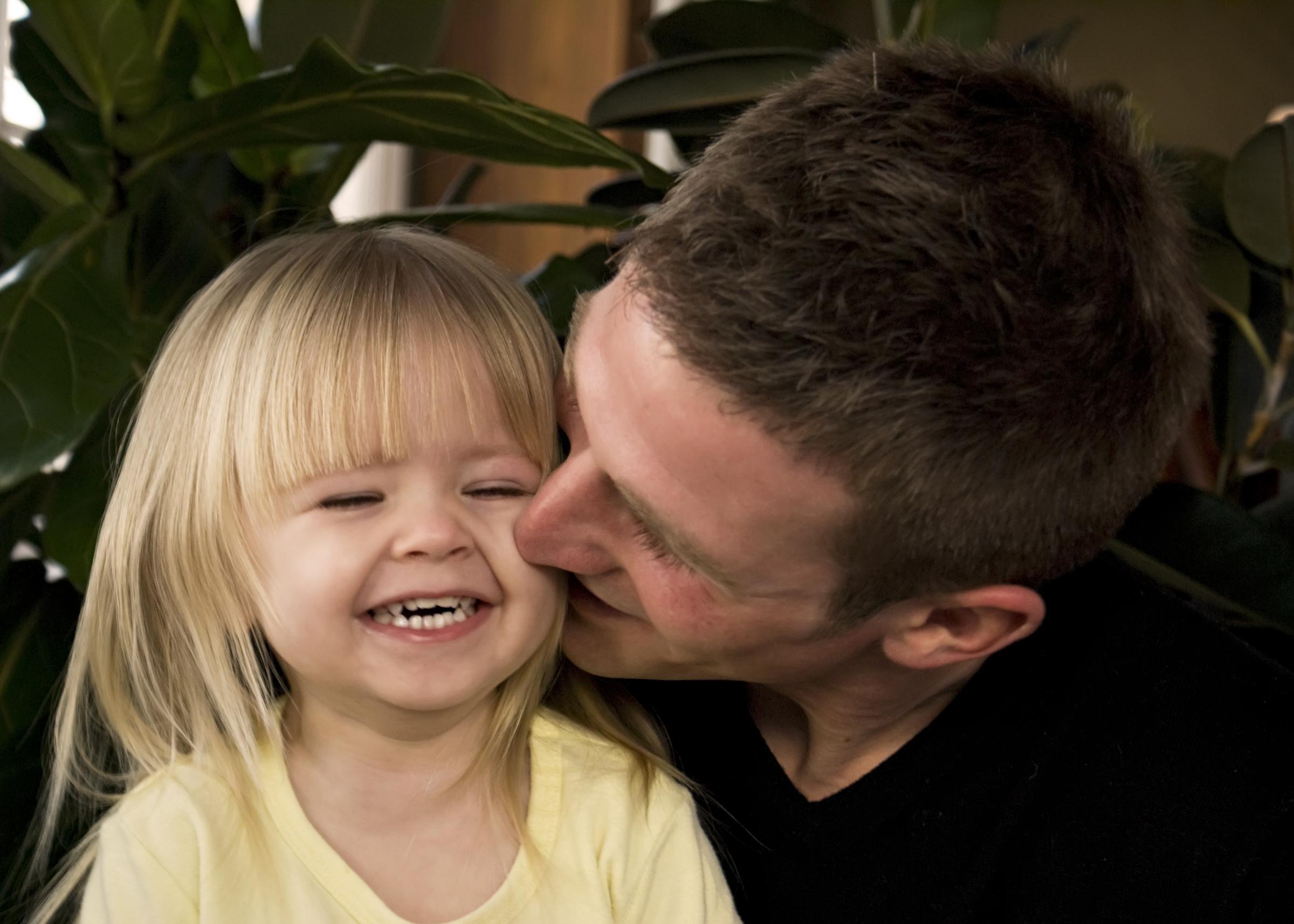 Послушная дочь и папа 27 фотография