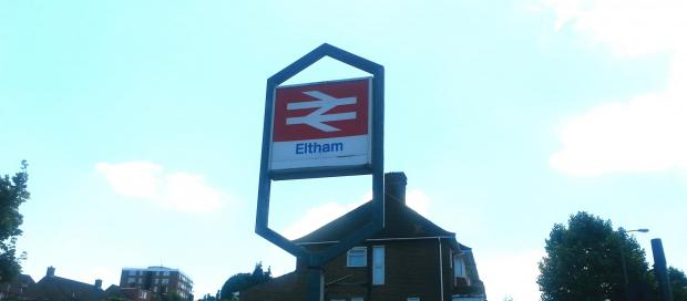 5 things to see and do in...Eltham