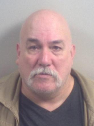 Gravesend pervert jailed for three years