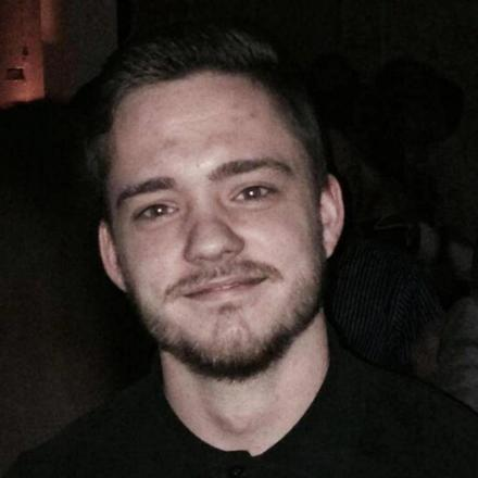 Tributes paid to Tommy Main from Erith, friends say he was a