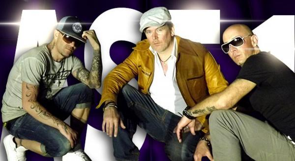 'A lot of bridges were burnt': East 17 discuss new line-up and London gig next week