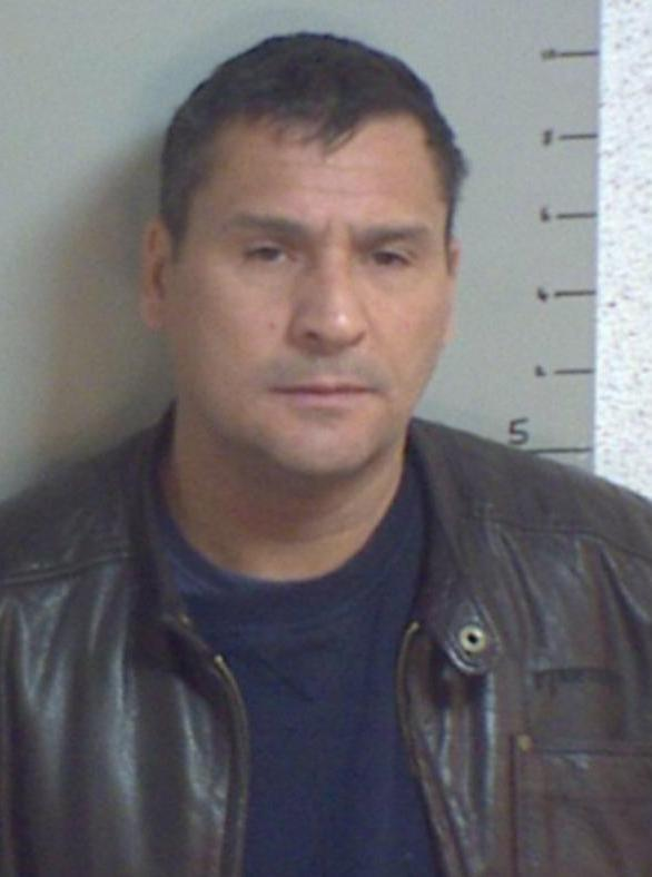 Dozy driller who bungled multi-million pound raid in Swanley gets 13 years