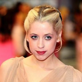 Peaches Geldof 'was heroin addict', inquest finds