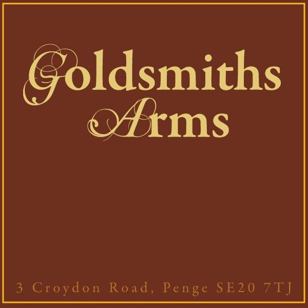 Goldsmiths Pub set for first annual summer fete