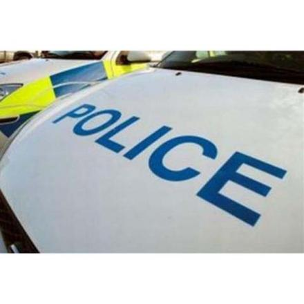Man hit with wooden pole in Gravesend racist attack