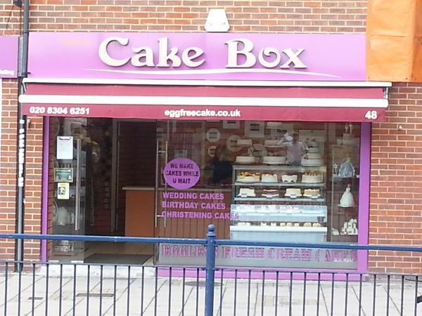cake box shop 3