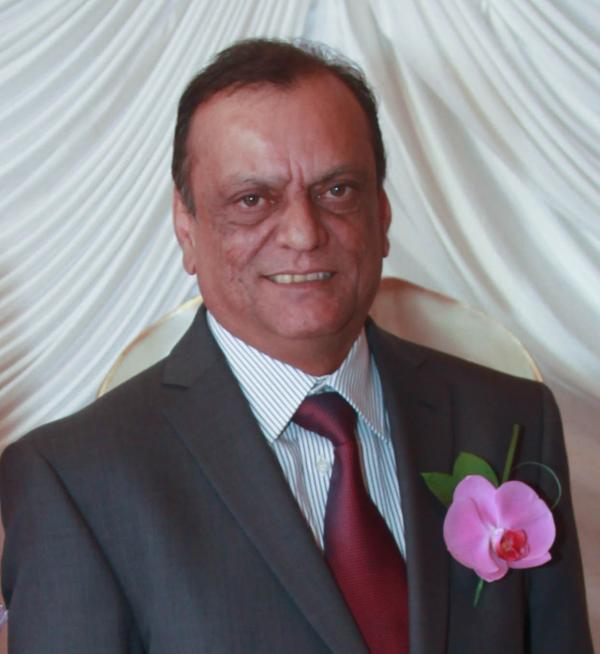 Flowers and tributes to 'wonderful' shopkeeper who died after Woolwich car hit him on pavement
