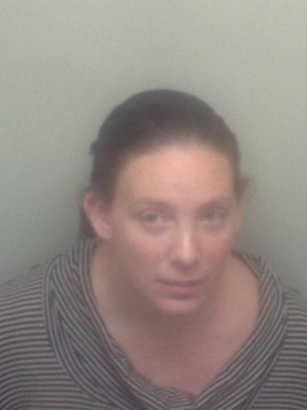 Grove Park woman jailed after posing as former colleague to trick strangers into raping former colleague