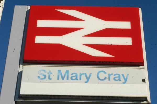 5 things to see and do in...St Mary Cray