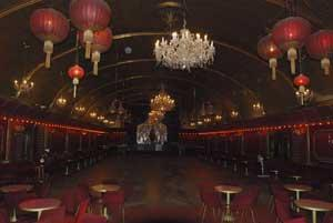 Brockley Rivoli Ballroom owner 'did not know' venue on market for £7.5 million