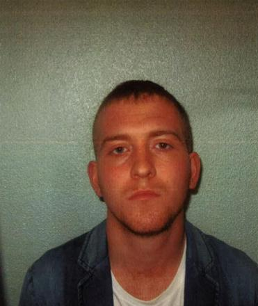Bexley police hunt Sydenham man after burglaries in Welling, Eltham and Surrey