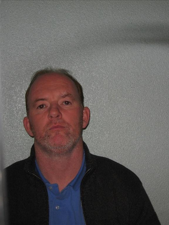 Bogus builders conned elderly Lewisham man out of £94,000 sentenced