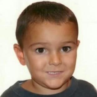 Police are to question the parents of Ashya King, five, who were arrested in Spain after taking him from a UK hospital where he was being treated for a brain tumour (Hampshir