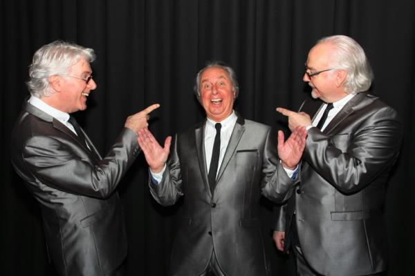 Sixties stars to swing again in Bromley