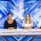 News Shopper: X Factor 'could move to Sundays'