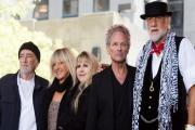 Fleetwood Mac add fifth Greenwich show