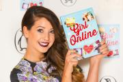 9 great truths Zoella's first book tells us about our modern world