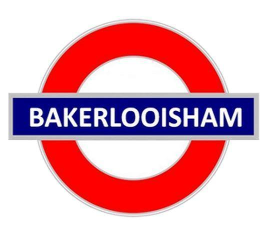 Lewisham Council backs Bakerloo Line extension to borough