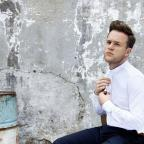 News Shopper: Undated Handout Photo of Olly Murs. See PA Feature MUSIC Murs. Picture credit should read: PA Photo/Handout/Yu Tsai. WARNING: This picture must only be used to accompany PA Feature MUSIC Murs.  (12754778)