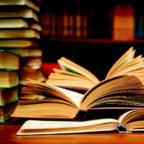 News Shopper: More people are loaning books from Welsh libraries.