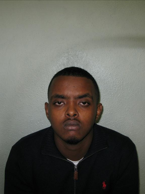 Hassan Mohamed Yusuf, 20, of Llanover Road, Woolwich pleaded guilty to conspiracy to supply crack cocaine and heroin and was sentenced to four years and 10 ... - 3434228