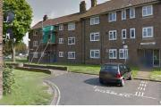Lamport Close (Pic from Google Images)
