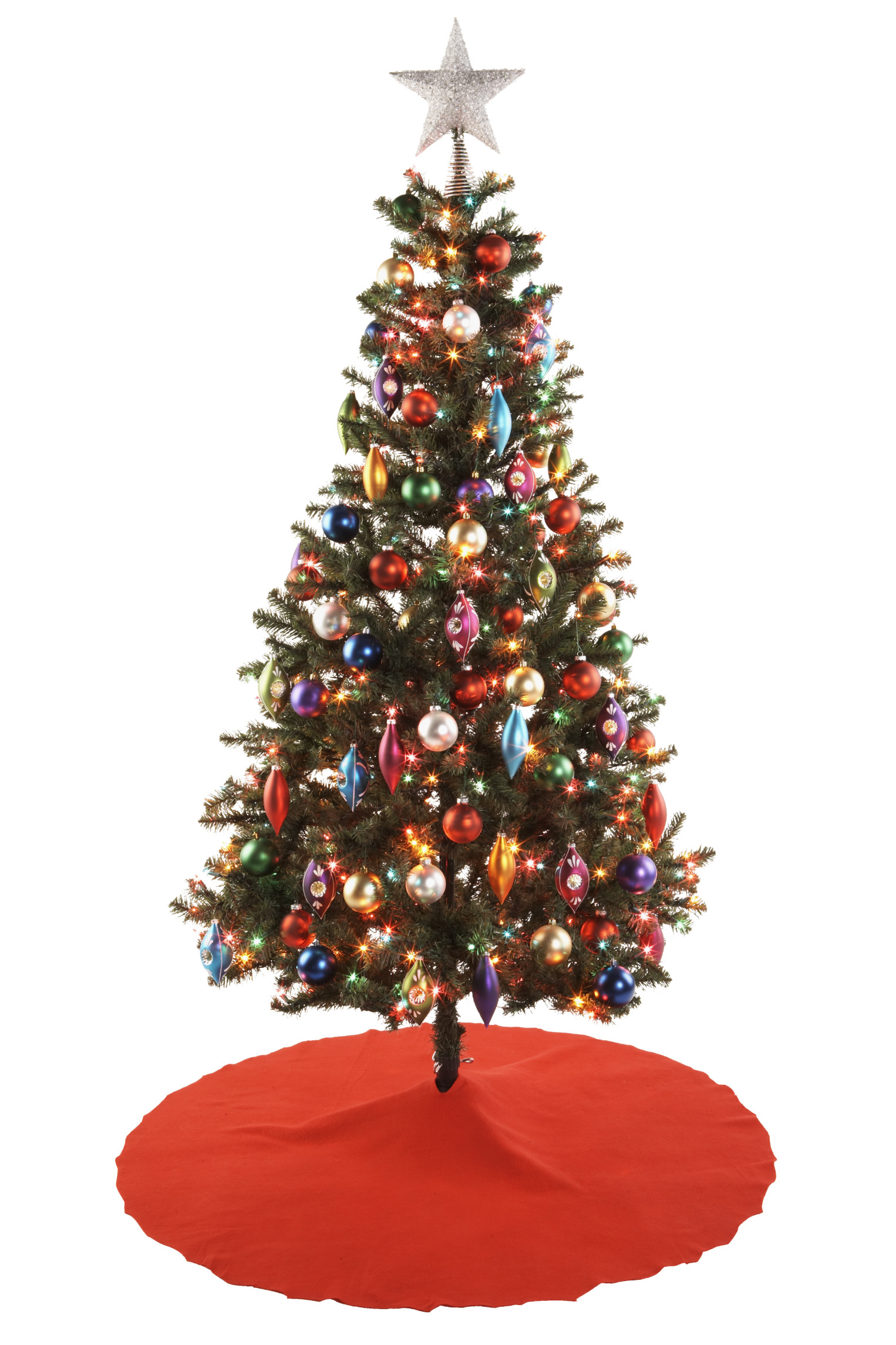 Christmas Tree Recycling Greenwich : Across bromley borough temporary recycling sites have been