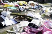 'Litter louts be warned' - Gravesham Council get tough on rubbish
