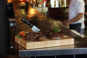 Steak house set to open in Bromley with 45 new jobs