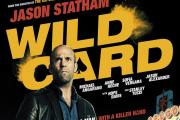 VIDEO: Sydenham action hero Jason Statham takes on the Las Vegas mob