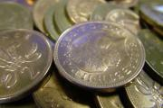 POLL: National minimum wage set to rise - by 20p
