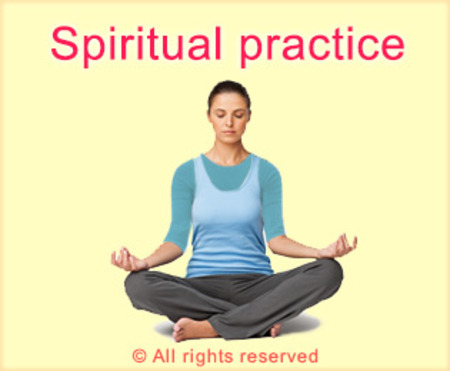 importance of spiritual practices Susan talks about spiritual signs and symbols that are coming to her on her spiritual path enjoy symbolic images appearing have seemed to be a trend for me lately.