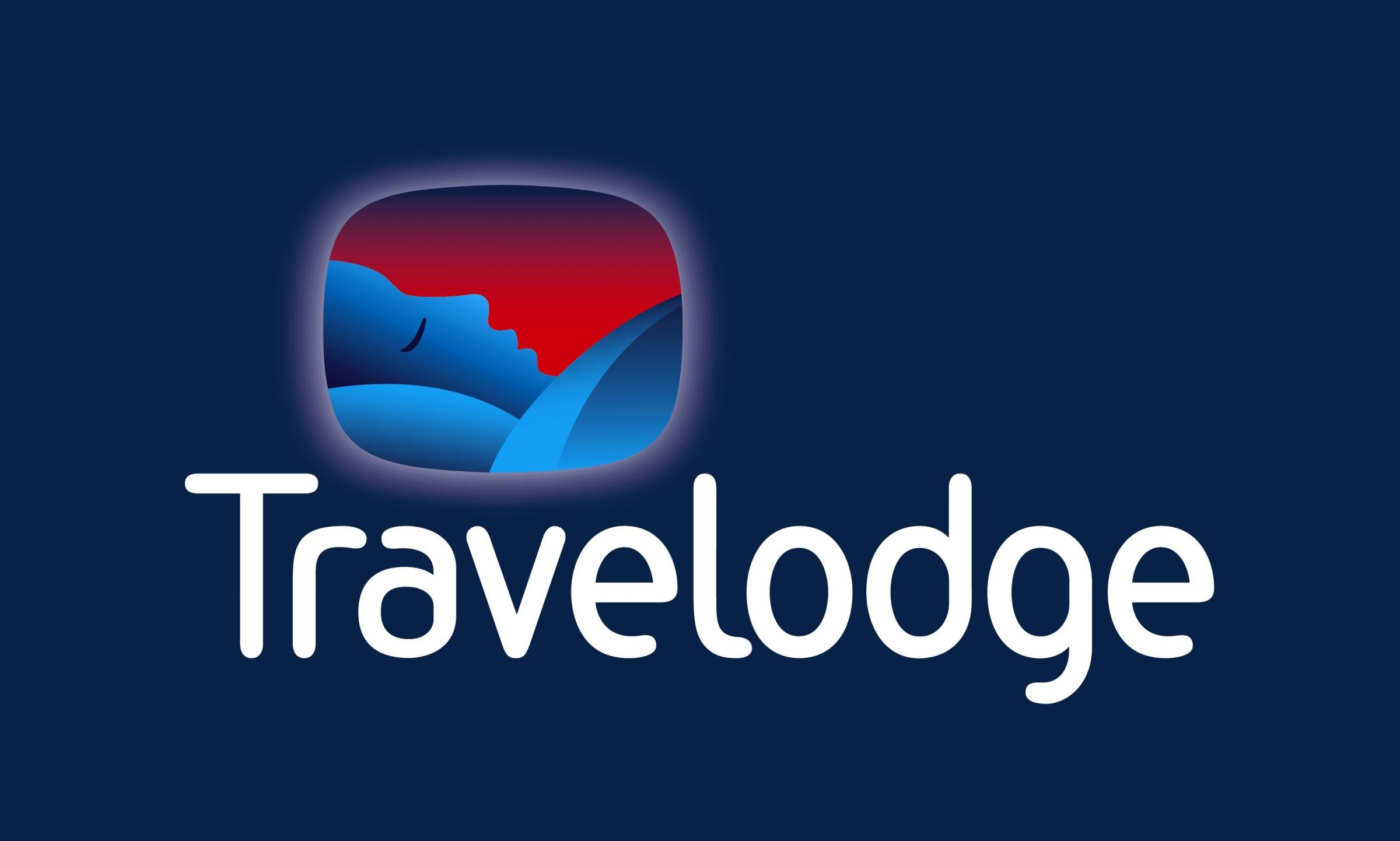 Travelodge Announces Plans For Hotel At The Mall Bromley From - Travelodge location map uk