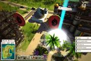 Be an evil dictator in Tropico 5