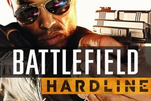 Battlefield Hardline review: It's all about the case but does the evidence reveal a good police game?