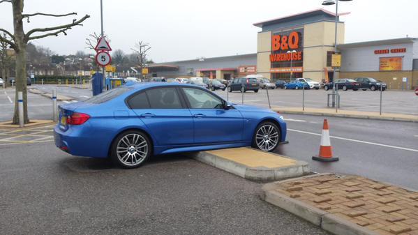 Bexley Car Sales Dartford
