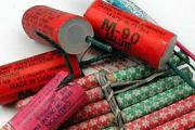 Welling shopkeeper fined £3,120 after selling fireworks to minors