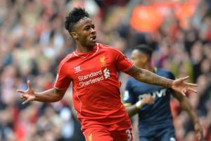 Crystal Palace: Pardew laughs off rumours of interest in Liverpool star