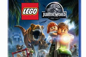 Lego Jurassic World review: Is it worth taking on the dinosaurs in latest brick-based adventure?
