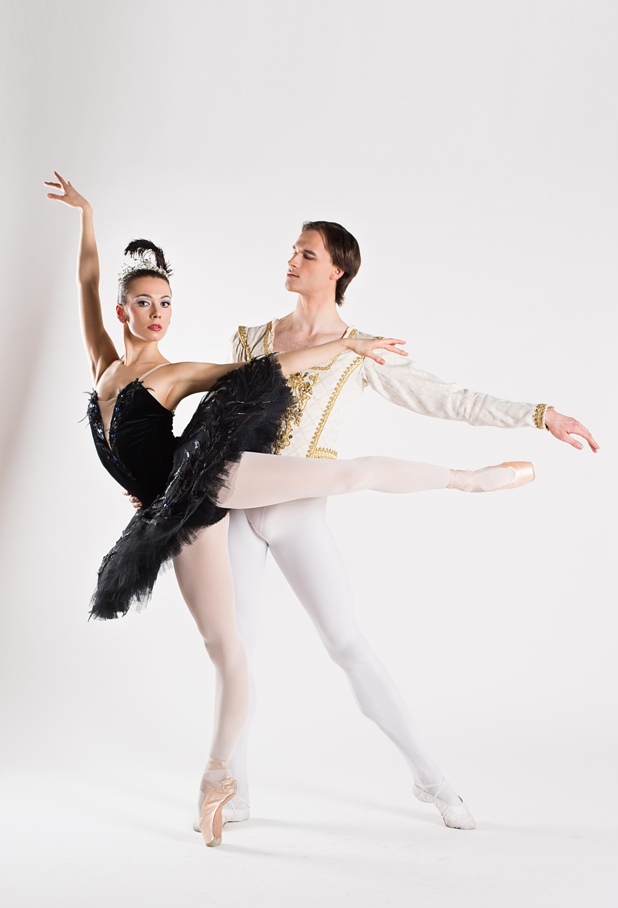 swan lake buddhist dating site Craigslist provides local classifieds and forums for jobs, housing, for sale, services, local community, and events.