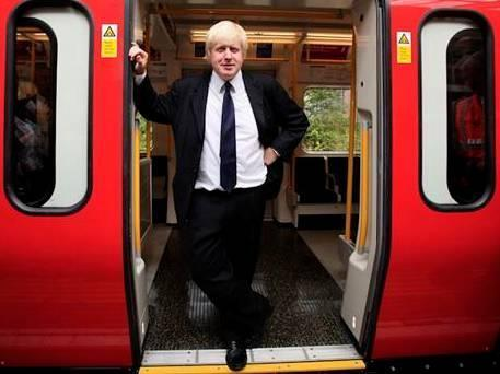 London Mayor Boris Johnson has announced free travel for under-11s will be extended from Tube and London buses to the National Rail network