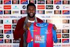 Crystal Palace: Adebayor transfer has roots in Paris and Louis Vuitton, says Parish