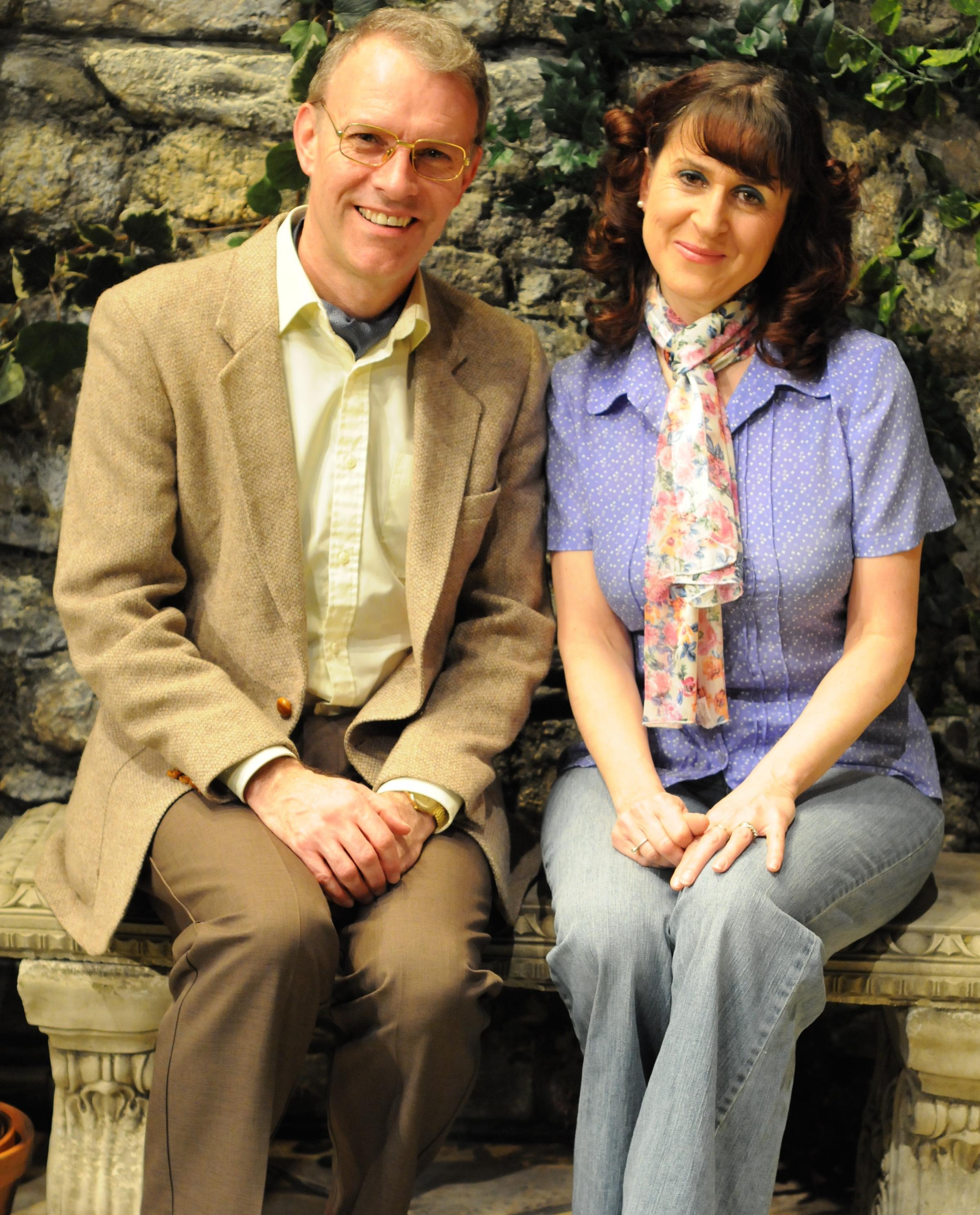 Helen Craig (actress),Amanda Douge Hot pics Maudie Dunham,Keeley Hawes (born 1976)
