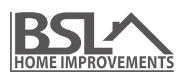 BSL Home Improvements